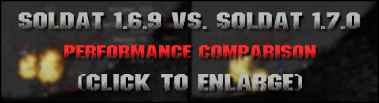 soldat170_performance_improvements_thumb