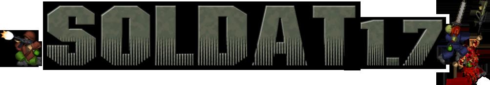 soldat170_title.png