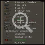 soldat170_veoto_thumb.png